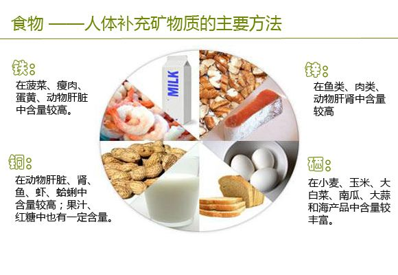 抚州抚州白癜风医院在春节期间给白癜风患者的饮食建议