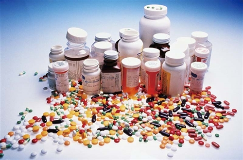 儿童阶段型白癜风内服药有哪些药