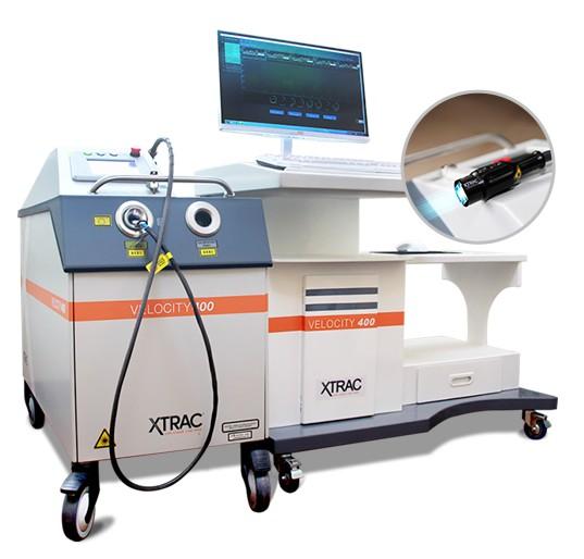 皮肤CT-准确检测皮肤白斑