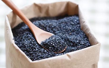鹰潭白癜风补充黑色素最有效的3种食物