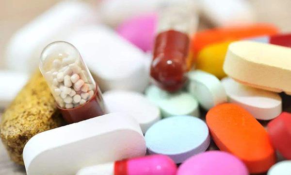 鹰潭专科白癜风医院 白癜风治疗用药禁忌有什么呢?