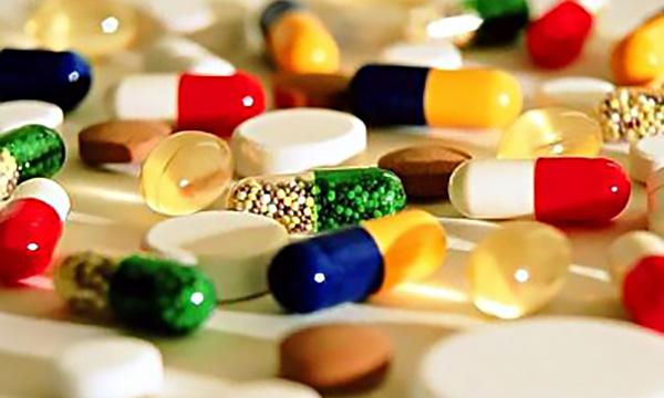 吃药控制不住病情怎么办?