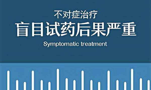 鹰潭中医治疗白癜风医院 治疗白癜风期间哪些事不能做?