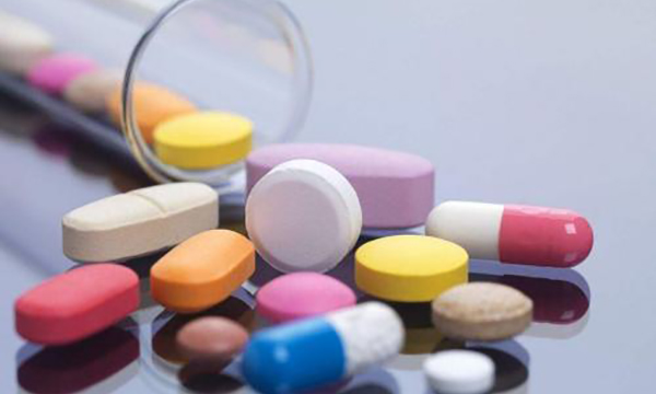 治疗白癜风有哪些常见的药物