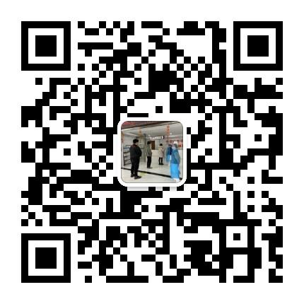 新余医院官方微信